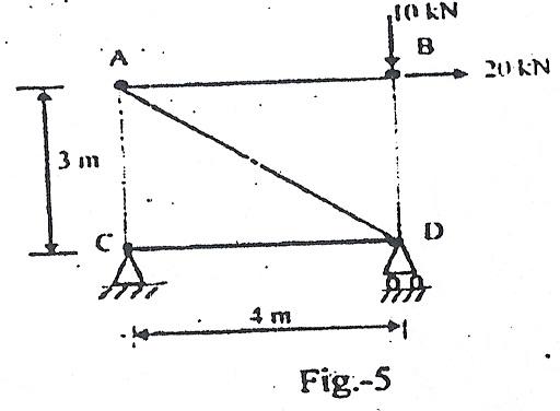 csvtu exam papers  u2013 be i year  u2013 basic electrical