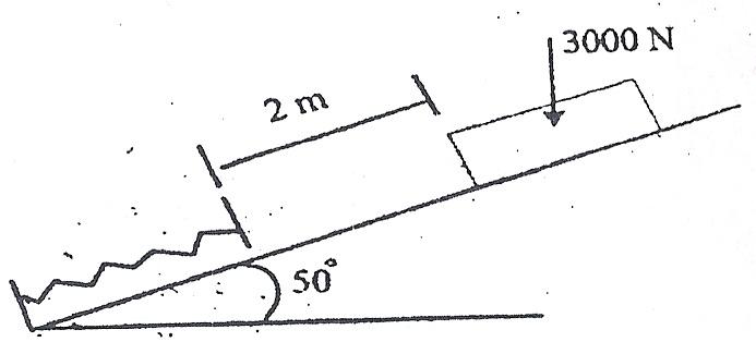 fig pg 121-2 - KopyKitab Blog