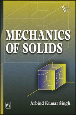 mechanics-of-solids-by-singh-arbind-kumar