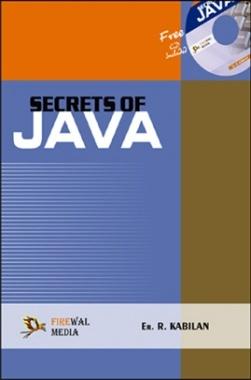 secrets-of-java-ebook