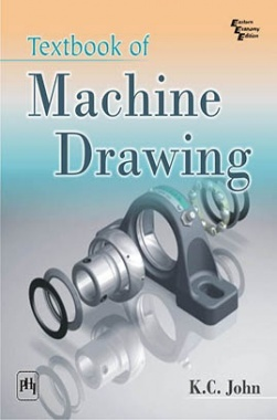 textbook-of-machine-drawing-by-john-k-c