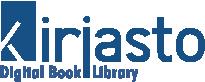 Online ebook library