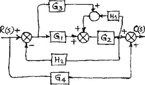 Wiring Diagram Drawing For Mac on star delta wiring diagrams