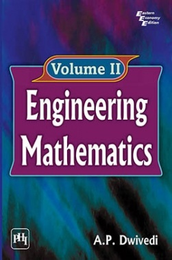 operations research vtu model papers Harbinger series means one sem one book, which is a solved question papers series predominantly aimed for vtu students, which will help the students to face the examination with confidence you can can u pls provide me previous year solved question paper for operation research of 6th sem cse reply.