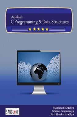 Aradhya's C Programming & Data Structures