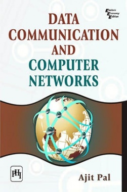 data communication and computer networks by ajit pal pdf
