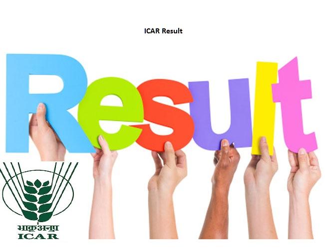 icar-result1-1