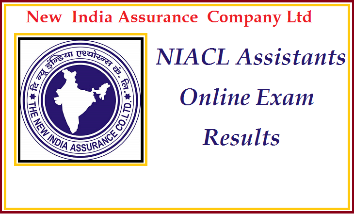 niacl