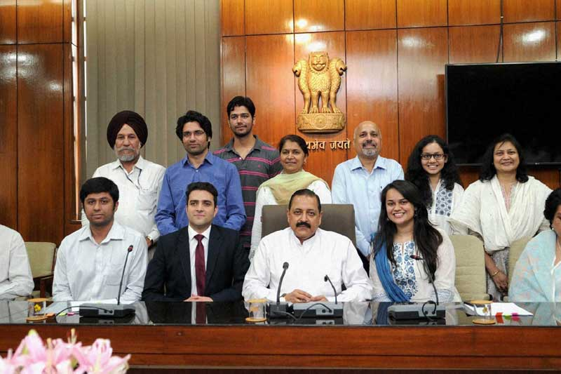 upsc-toppers-pti