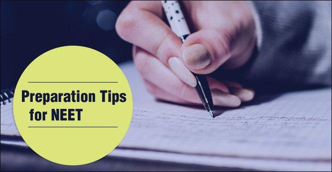 NEET Preparation Tips For 2019 Exam - KopyKitab Blog