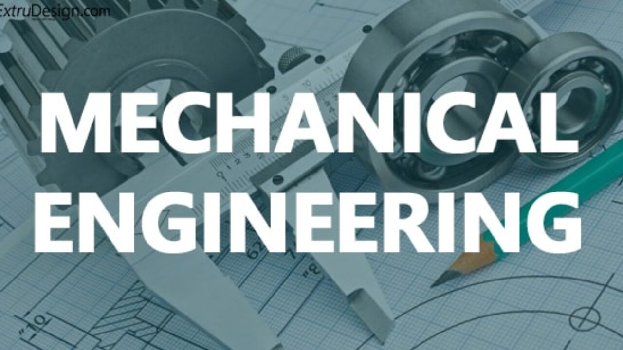 BPUT 3rd Semester B Tech Mechanical Engineering Syllabus - KopyKitab