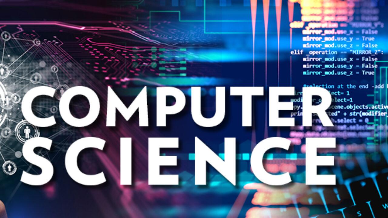 RTU Computer Science Engineering Syllabus 3rd Sem 2017