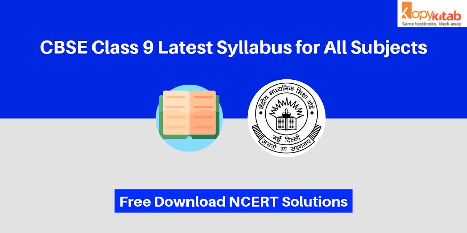CAT Exam Books Pdf Free Download - 2021 Best …