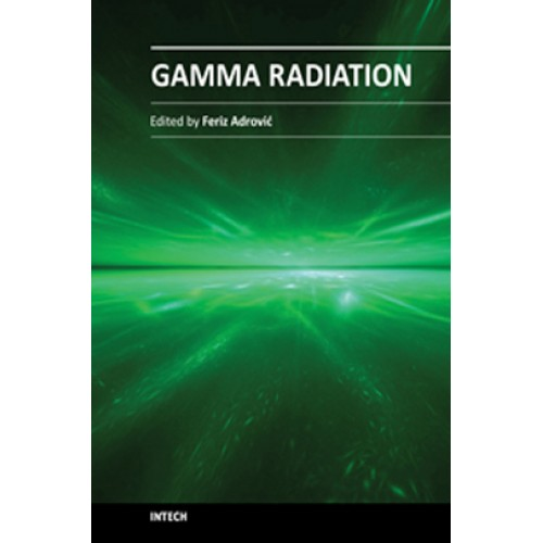 gamma radiation - photo #36