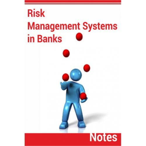 risk mgt of bank of america Manage risks and protect your assets with personal insurance  risk  management manage risk and protect your family, your  contact us 24/7/ 365.