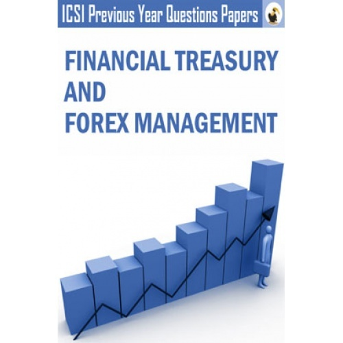 Financial treasury and forex management notes pdf