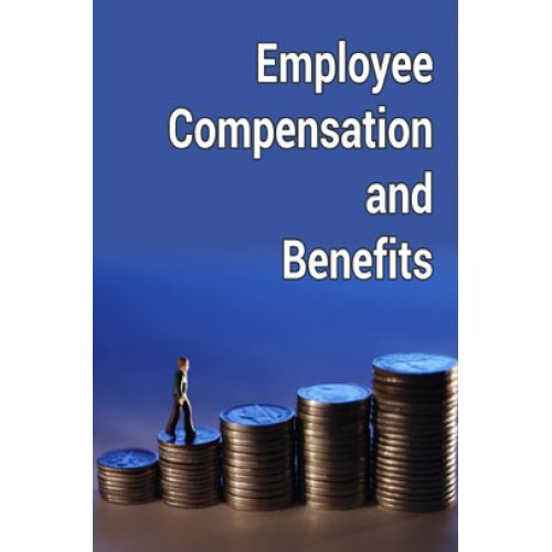 thesis on employee compensation Employee compensation: compensation is a primary motivator for employees people look for jobs that not only suit their creativity and talents, but this is followed by pensions reform act of 2003 which requires every employment to maintain a life insurance policy in favour of an employee for a.