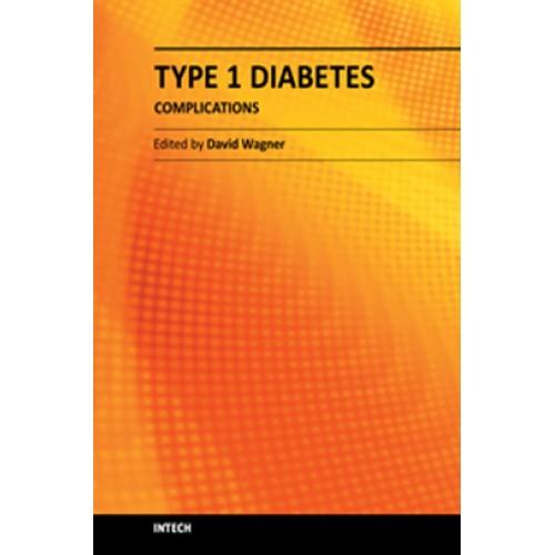 type 1 diabetes complications pdf